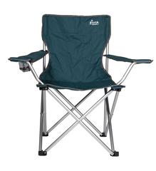 Кресло складное Fiesta Companion цвет синий