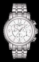 Женские часы Tissot T050.217.11.017.00