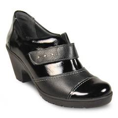 Туфли #54 Suave