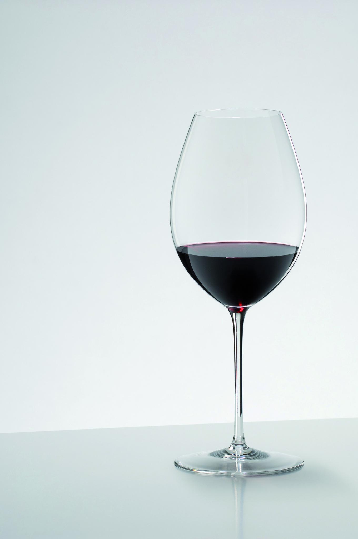 Бокалы Бокал для красного вина 620мл Riedel Sommeliers Tinto Reserva bokal-dlya-krasnogo-vina-620-ml-riedel-tinto-reserva-avstriya.jpg