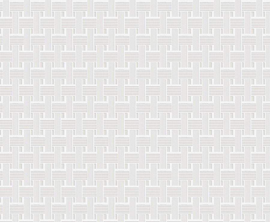 Обои Milassa Loft 33001, интернет магазин Волео