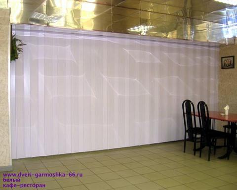 Фото раздвижные двери гармошка