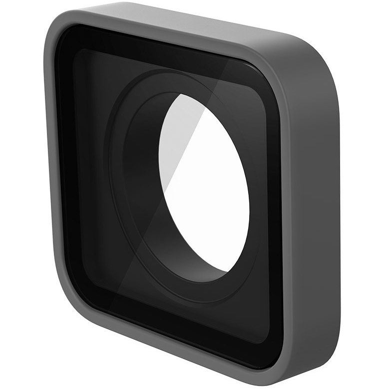 Защитная линза HERO5 и HERO6 Black GoPro Protective Lens Replacement (AACOV-001)