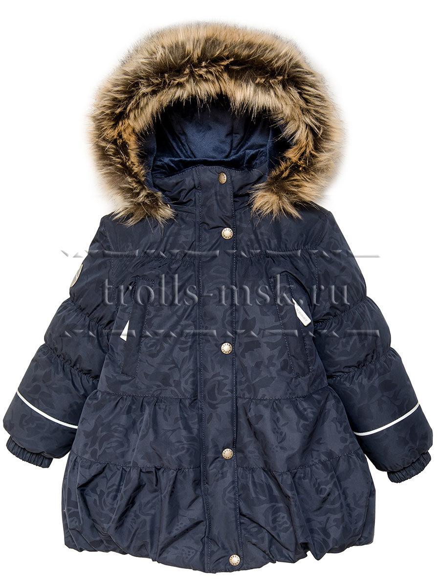 Kerry пальто Alice K18433/2999