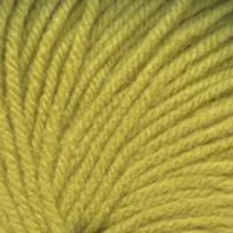 Купить Пряжа Троицкая камв. фабр. Кроха Код цвета 3678 | Интернет-магазин пряжи «Пряха»