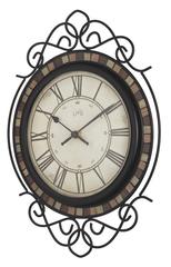 Часы настенные Tomas Stern 9041