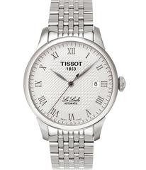 Наручные часы Tissot Le Locle T41.1.483.33