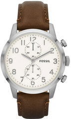 Наручные часы Fossil FS4872