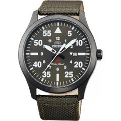 Мужские часы Orient FUNG2004F0 Sporty