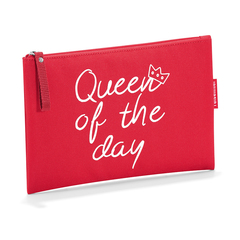 Косметичка Case 1 queen of the day