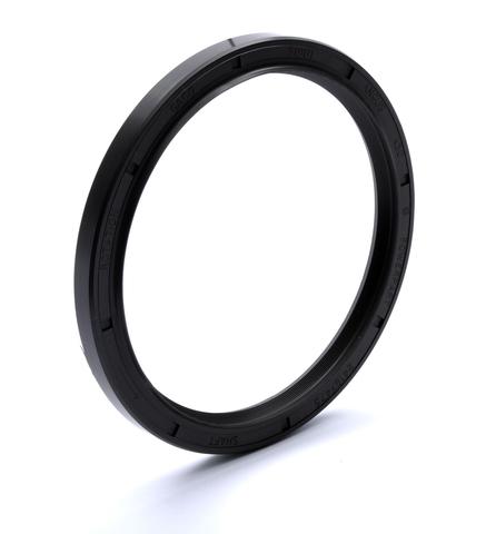 Сальник коленчатого вала задний / SEAL АРТ: 902-003