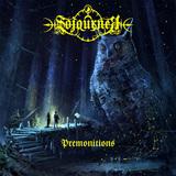 Sojourner / Premonitions (RU)(CD)