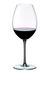 Бокал для красного вина 620мл Riedel Sommeliers Tinto Reserva