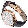 Купить Мужские швейцарские часы Tissot T-Classic Tradition T063.637.36.037.00 по доступной цене