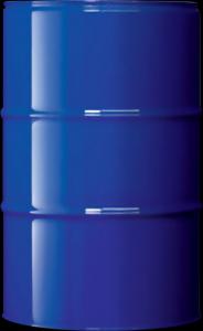 ReinWell RW-31 (21,5л) - Универсальный очиститель