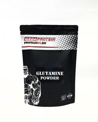 Глютамин 400г