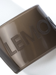 Cабо Lemon Jelly Neon 01 Black