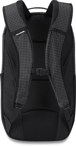рюкзак для скейтборда Dakine Urbn Mission Pack 23L