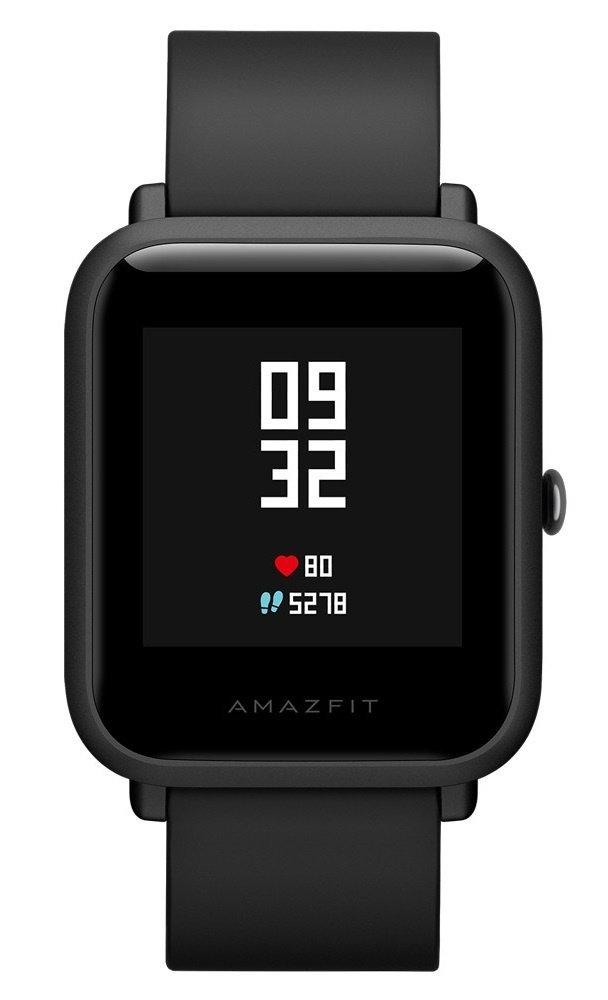 Xiaomi Amazfit Bip (Onyx Black) 2.jpg