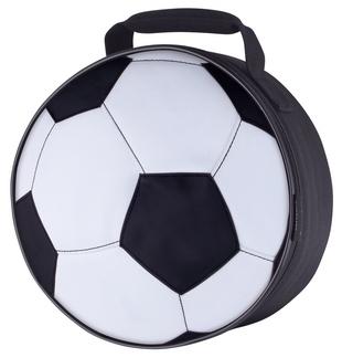 Термосумка Thermos Soccer (887344)