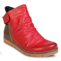 Ботинки #2 SandM