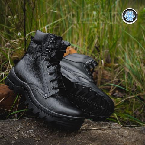 Ботинки Garsing 329 «PILOT ULTRA»