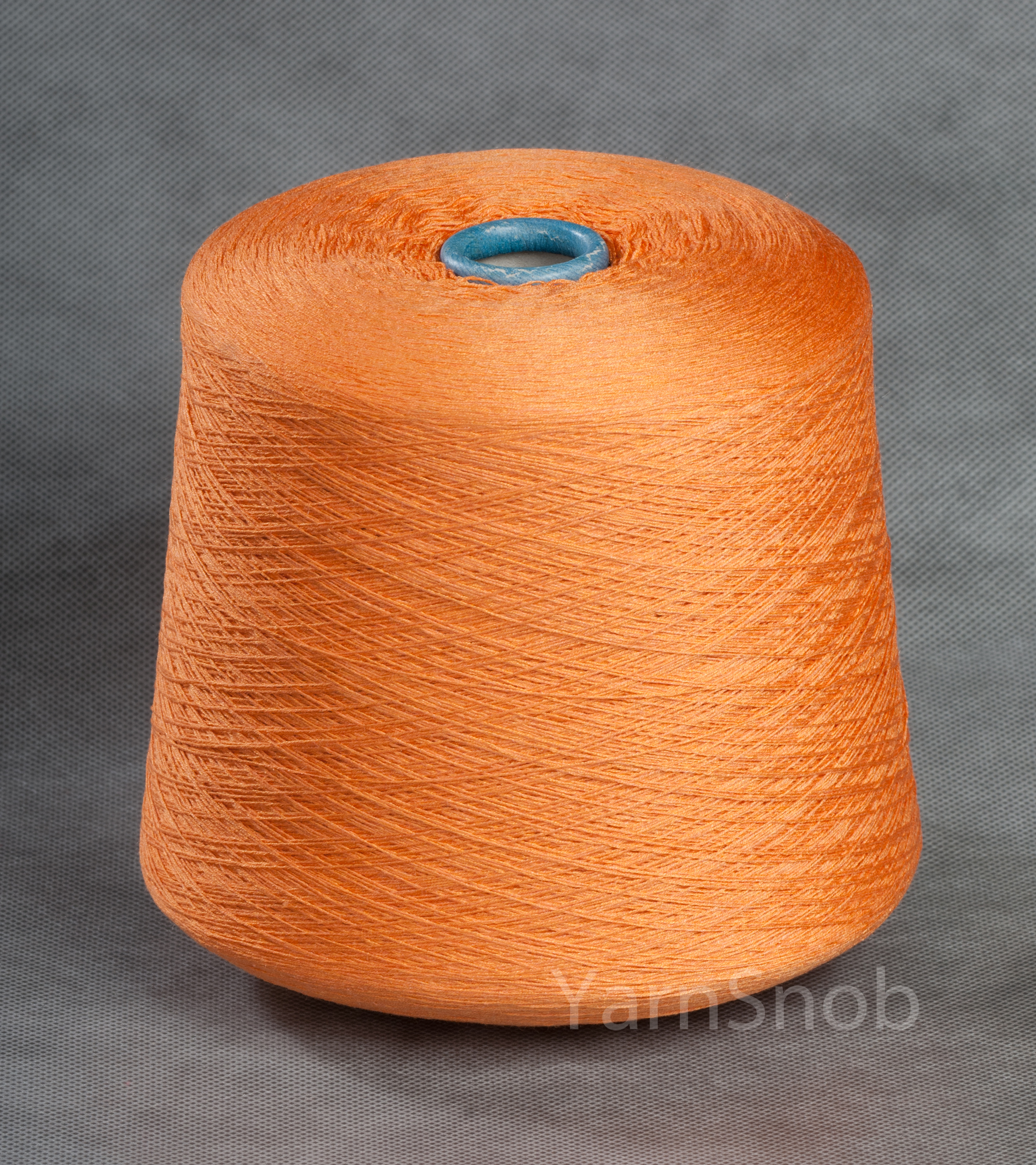 14206-Exodus Tech, шелк, Orange