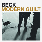 Beck ‎/ Modern Guilt (LP)