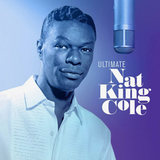 Nat King Cole / Ultimate Nat King Cole (CD)
