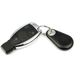 Bluetooth брелок для поиска ключей Антипотеряшка