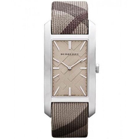 Купить Наручные часы BURBERRY BU9404 по доступной цене