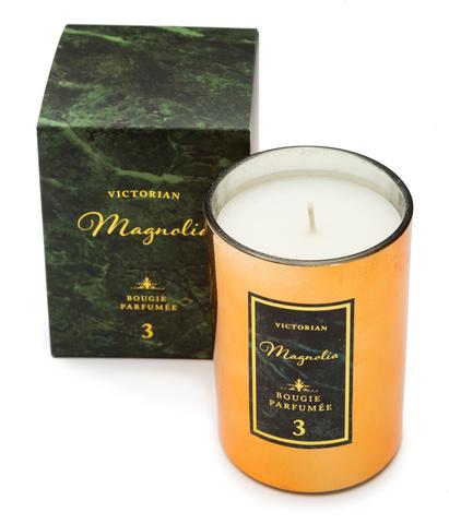 Ароматическая свеча On Interior Magnolia