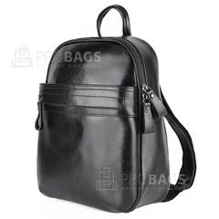 Рюкзак женский JMD Loft 721 Черный
