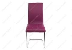 Стул Мерано (Merano) фиолетовый