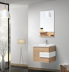 Комплект мебели Orans Space OLS-ВС-2023D-800 фото