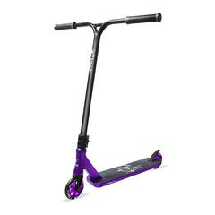 Трюковой самокат Fox Pro V-Tech 1 (2018) purple