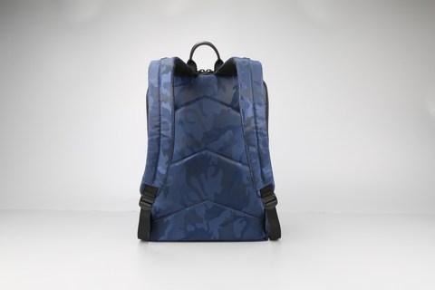 Рюкзак для ноутбука Kingsons с камуфляжным оформлением, фото 11