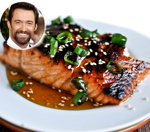 https://static-eu.insales.ru/images/products/1/775/25338631/jugh_jackman_sesame_salmon.jpg