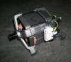 Электродвигатель (мотор) для стиральной машины Beko (Беко) 2845600200