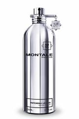 Montale — Patchouli Leaves