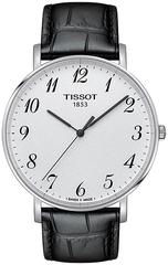 Наручные часы Tissot T109.610.16.032.00 Everytime Large