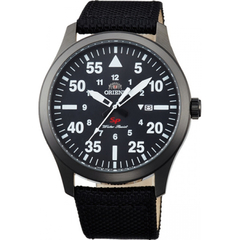 Мужские часы Orient FUNG2003B0 Sporty