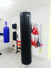Мешок боксерский  BFS