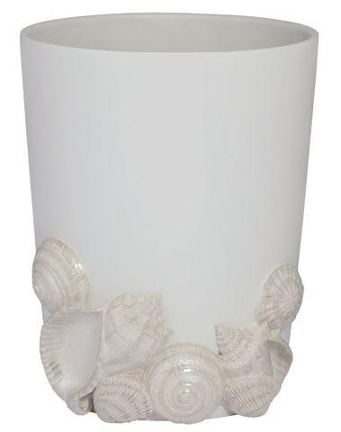 Ведро для мусора Creative Bath Seaside