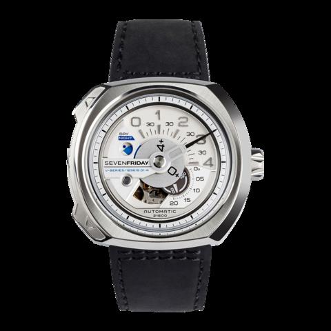 Купить Наручные часы SEVENFRIDAY V1-01 V-Series по доступной цене