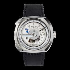 Наручные часы SEVENFRIDAY V1-01 V-Series