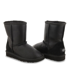 /collection/detskie-ugg/product/kids-classic-metallic-black-2