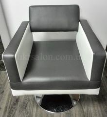 Кресло парикмахерское Carla