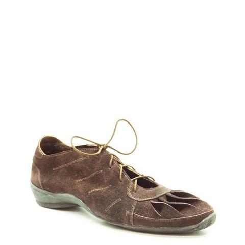 464269 туфли женские летние. КупиРазмер — обувь больших размеров марки Делфино
