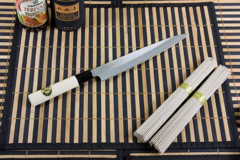 Кухонный нож Sashimi